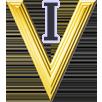 Civ V 2015 Tournament - 1st Place