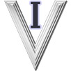 Civ V 2015 Tournament - 2nd Place