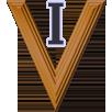Civ V 2015 Tournament - 3rd Place