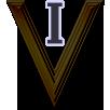 Civ V 2015 Tournament - Participant